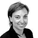 Eva Velasco
