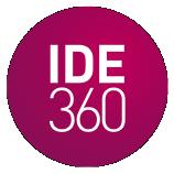 IDE360